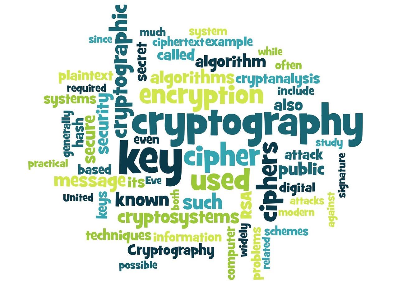 Ücretsiz Dosya Şifreleme Programı