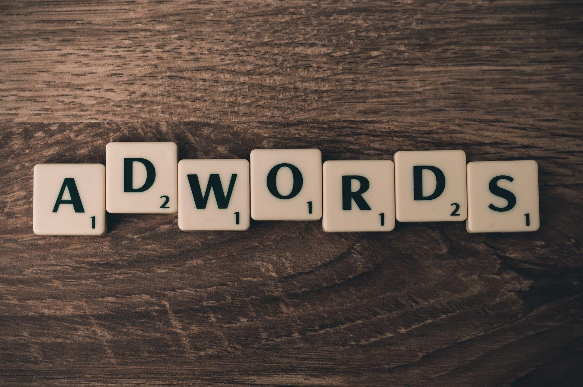 Reklamlardan kurtulun