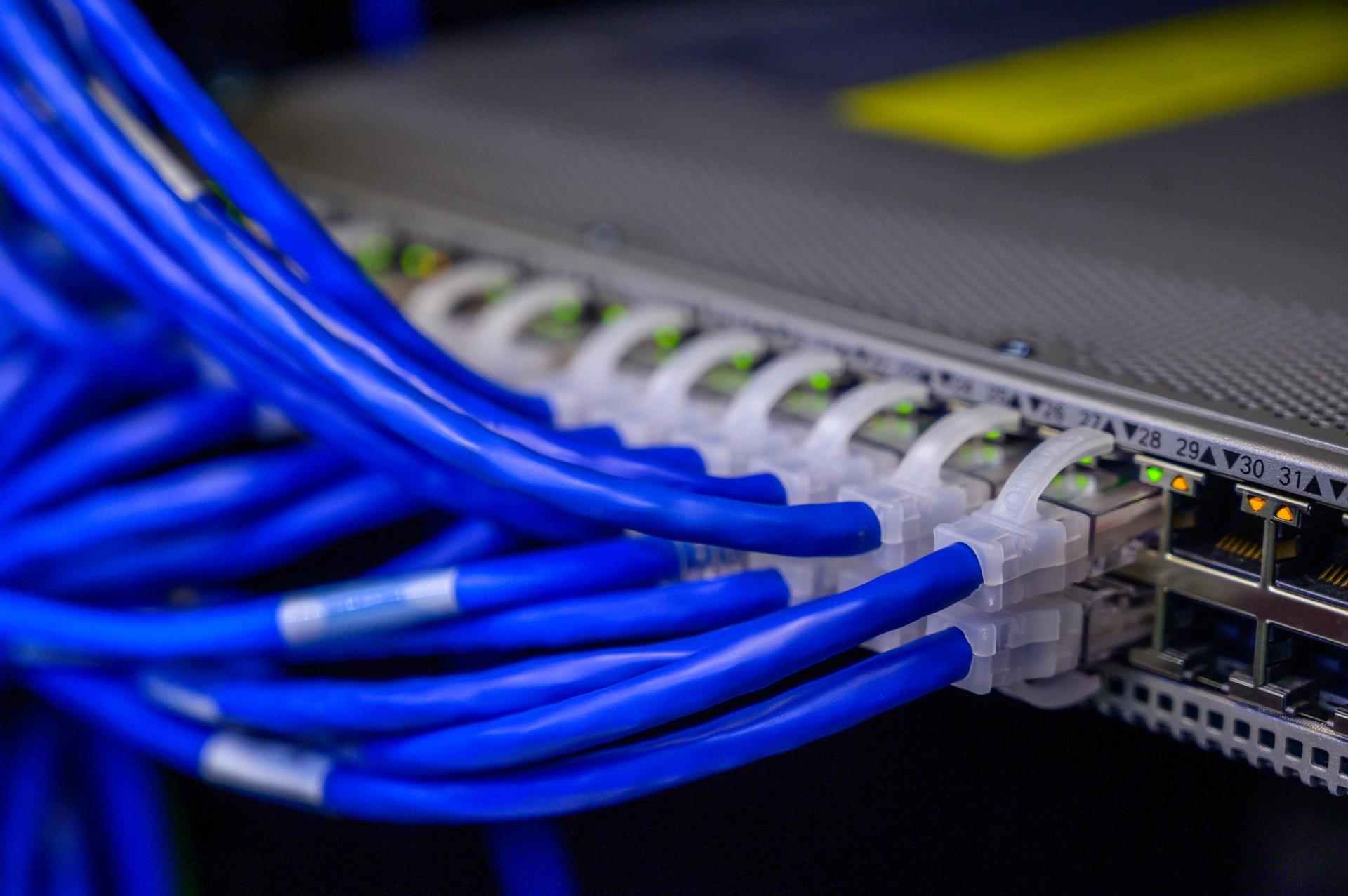 En İyi WiFi Kanalını Seçmek