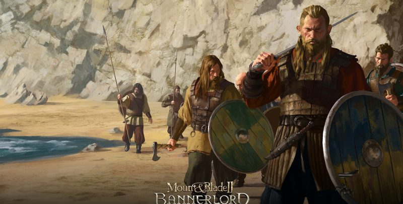 MountBlade-II-Bannerlord-1
