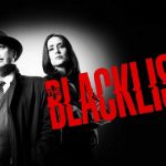 The Blacklist İnceleme