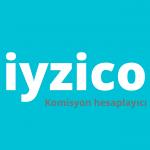 iyziCo Komisyon Hesaplayıcı