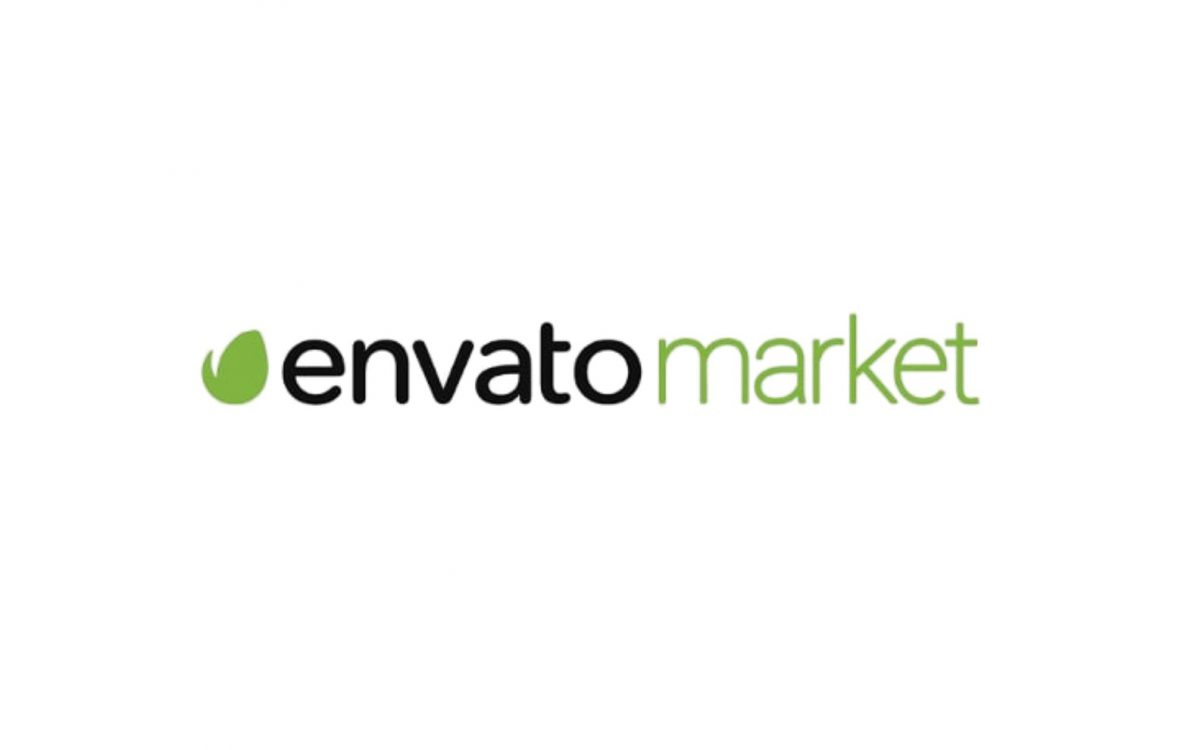 Envato Ürün Satış Rehberi -2 Ürün Onaylatma